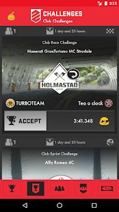 DRIVECLUB™ Screenshot 3