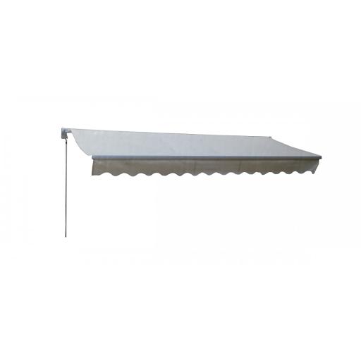 acheter pied de parasol 40l narbonne chez arc en ciel dilengo. Black Bedroom Furniture Sets. Home Design Ideas