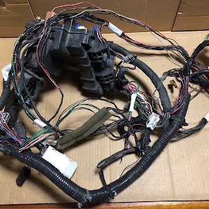 シルビア S15 SPEC-Rのカスタム事例画像 ぐっさん LOOPさんの2019年01月16日23:31の投稿