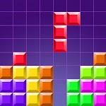 Block Classic of Tetris