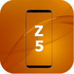Xperia Z1, Z2, Z3, Z4, Z5 Wallpaper icon