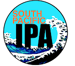 Four Mile South Pacific IPA