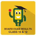 Board Exam Results