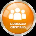 Liderazgo Cristiano icon