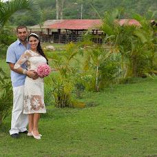 Wedding photographer Domner Solis (domnersolis). Photo of 29.06.2015