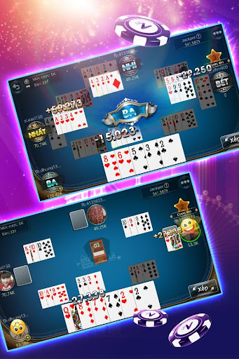 Tu00fa Lu01a1 Khu01a1 - Tu00e1 Lu1ea3 - Phu1ecfm - Ta la ZingPlay  {cheat|hack|gameplay|apk mod|resources generator} 2