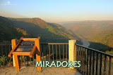 MIRADORES