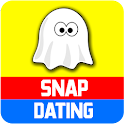 Local Dating Free Hookup App icon
