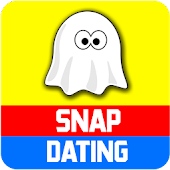 Local Dating Free Hookup App