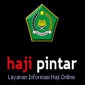 Haji Pintar