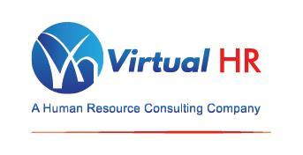 Description: E:\VIRTUAL HR\VHR Folder\Logos 2\unknown.jpg