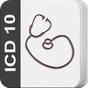 ICD 10 Lite 2012 icon