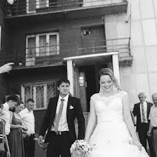 Wedding photographer Aleksandr Shevalev (SashaShevalev). Photo of 24.03.2017