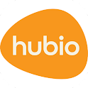 Hubio MOBi powered by MiWorld icon