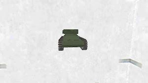 anti tank su-122