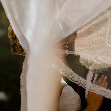 Wedding photographer Baldemar Pedraza (baldemarpedraza). Photo of 01.01.2018