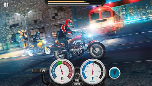 Top Bike: Racing & Moto Drag for Android apk 17