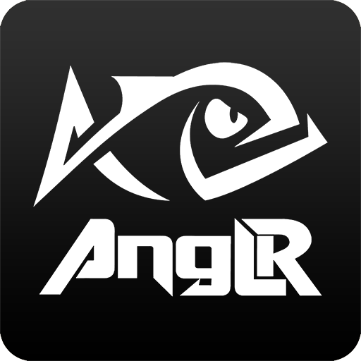 ANGLR Fishing App - Fishing Logbook Of Your Trips Android APK Download Free By The AppDev Studio