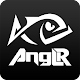 ANGLR Fishing App - Fishing Logbook of Your Trips Android apk