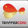 예약배달 트래퍼 (Traffer)