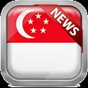 Daily Singapore News icon