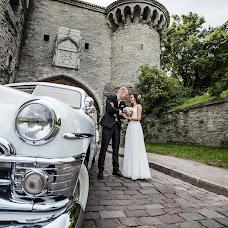 Wedding photographer Natali Pastakeda (PASTAKEDA). Photo of 26.04.2017