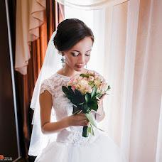Wedding photographer Aleksandr Kiselev (Kiselev32). Photo of 27.04.2015