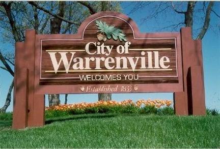 Warrenville, IL-HandyManny Custom Window Well Covers