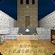 脱出ゲーム 不思議な塔からの脱出 for PC-Windows 7,8,10 and Mac