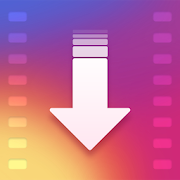 App Video Downloader: Save Photos & Download Video HD APK for Windows Phone