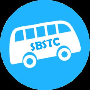 SBSTC - Online Reservation
