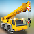 Construction Simulator 2014 file APK for Gaming PC/PS3/PS4 Smart TV