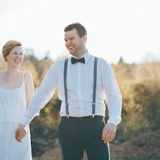 Hochzeitsfotograf Miriam Folak (MiriamFolak). Foto vom 23.10.2016