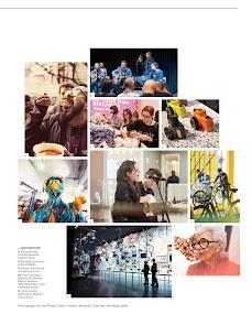 Fast Company- screenshot thumbnail