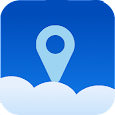 SalesMasterMap - Batch Geocode Android