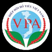 VIPO 2018