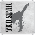 TKD Spar icon