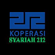 App koperasi syariah 212 APK for Windows Phone