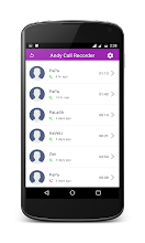 Call Recorder - Hide App APK Download for Android