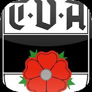 Turnverein Altenstadt