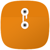 File Manager - Droid Files