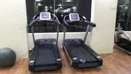 Oxygym Fitness Centre photo 3