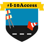 Button Brew House & Catalina Brewing Co #I-10Access