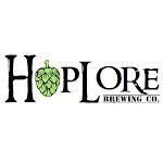 Sbbw-Hoplore Hop Lorenzo