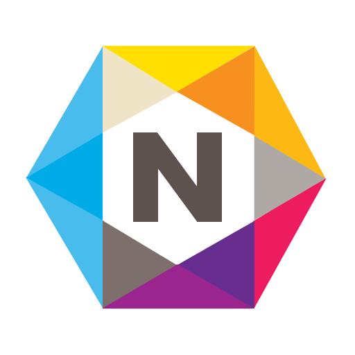 NETGEAR WiFi Analytics - Apps on Google Play