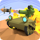 IronBlaster : Online Tank Battle (game)