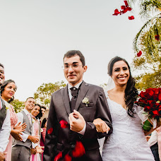Wedding photographer Pedro Lopes (umgirassol). Photo of 05.03.2018