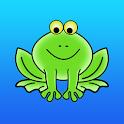Flavor Frog