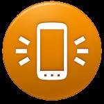 Motorola Active Display Icon