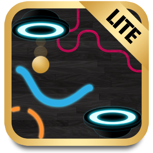 Flip & Slide Lite - Best Arcade Game